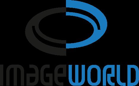 Image World
